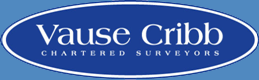 Vause Cribb Chartered Surveyors